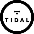 tidal-icon-png-7.jpg.png