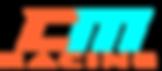 Logo_CM_Site.png