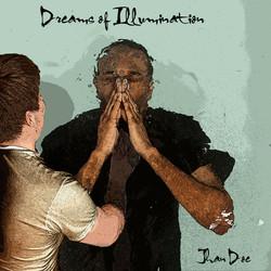 Dreams of Illumination