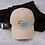 Thumbnail: CM Logo - 19 Back Hat