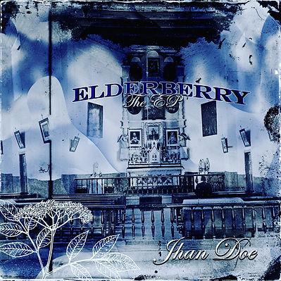 Elderberry EP.JPG