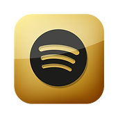 Golden-Spotify-logo-icon-PNG.png