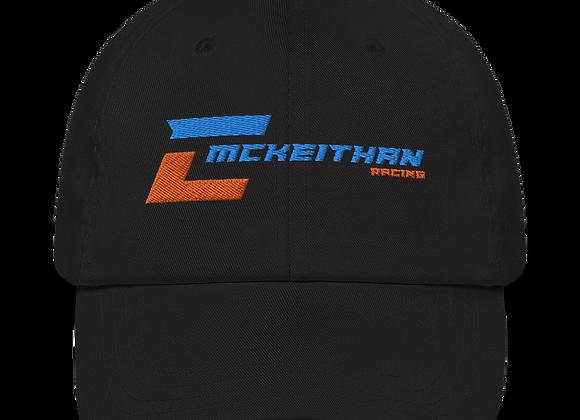 CMR Logo - 419 Back Hat