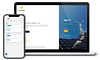 Experience Solar Design ordering Platform