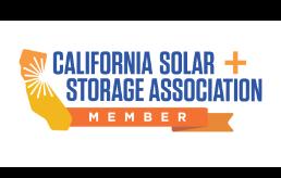Wattmonk member of California solar storage association