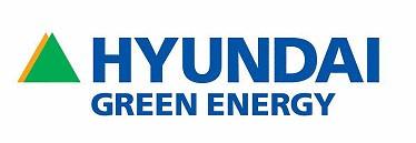 Hyundai green energy.jpg