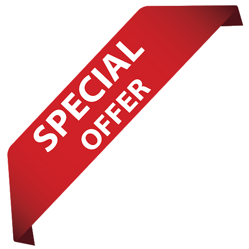Special Solar Permit Package Price