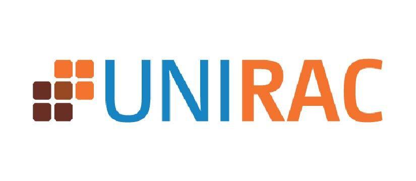 UNIRAC.jpg