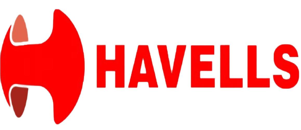 Havels.jpg