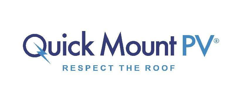 Quick Mount PV.jpg