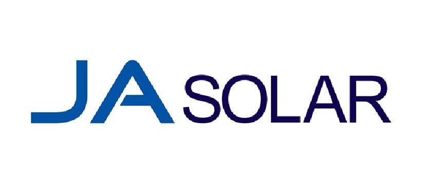 JA Solar.jpg