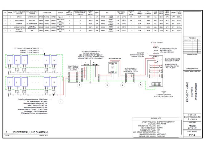 permit design 3.png