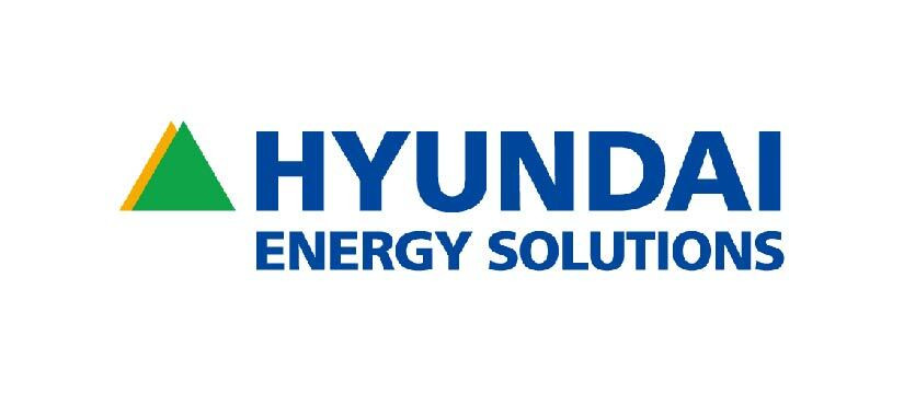 Hyundai Energy Solutions.jpg