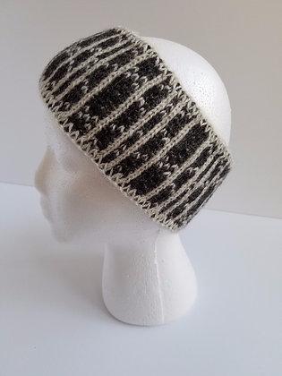 Headband- Flint