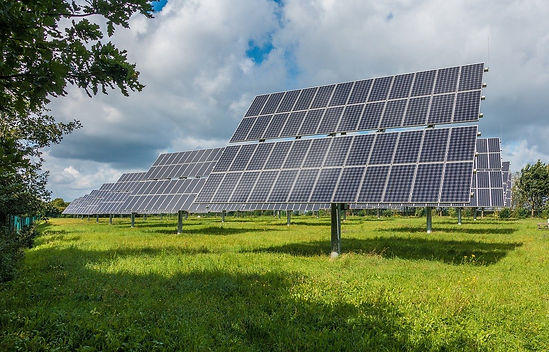 photovoltaic-system-2742302_1280.jpg