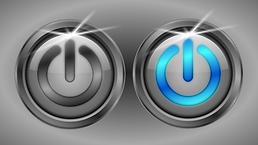 button-161555_1280.png