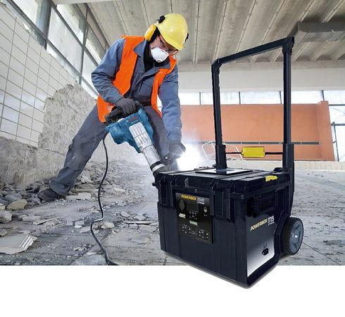 PowerBox 2600 - Trabajo de alta Intensidad.jpg