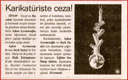 basın-6