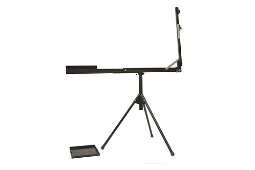 SG II Workstand