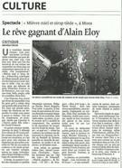 Le_rêve_gagnant_d'Alain_Eloy.jpg
