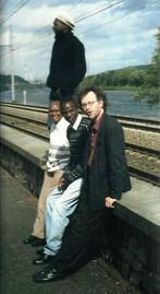 mes trois amis (Copier).jpg