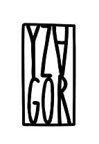 YZAGOR1.jpg