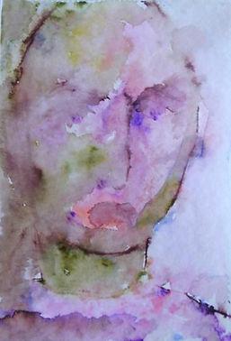 Watercolour-Painiting.jpg