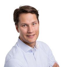 Sander DEF website.jpg