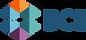 1902 Logo BCE - klein Letteromtrekken.png