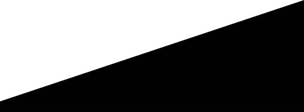 Zwarte schuine hoek.jpg