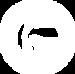 schadegarant logo wit removebg-preview.p