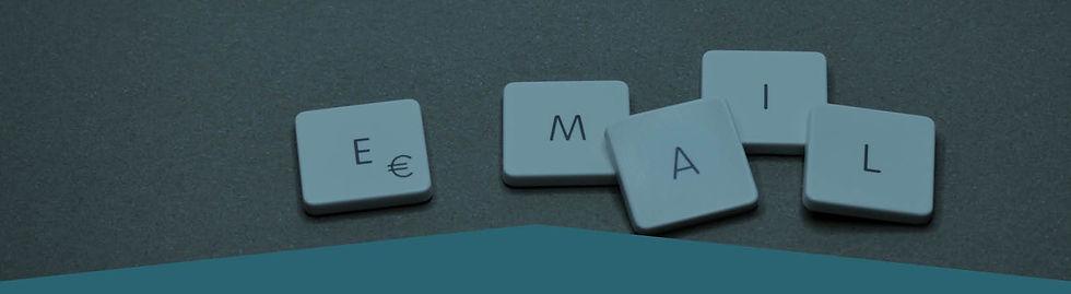 Banner foto - E-mailverwerker.jpg