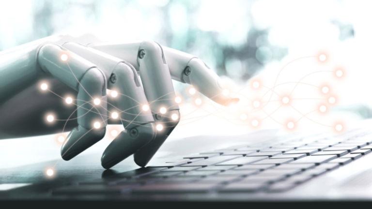 samenwerken-met-robots-zo-doe-je-dat-2-c