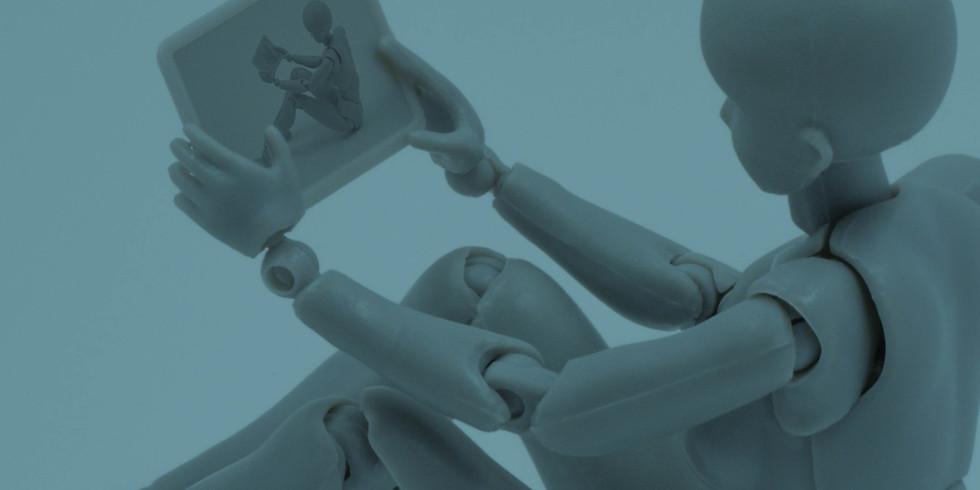 BCE op Software Robotics Live 2021