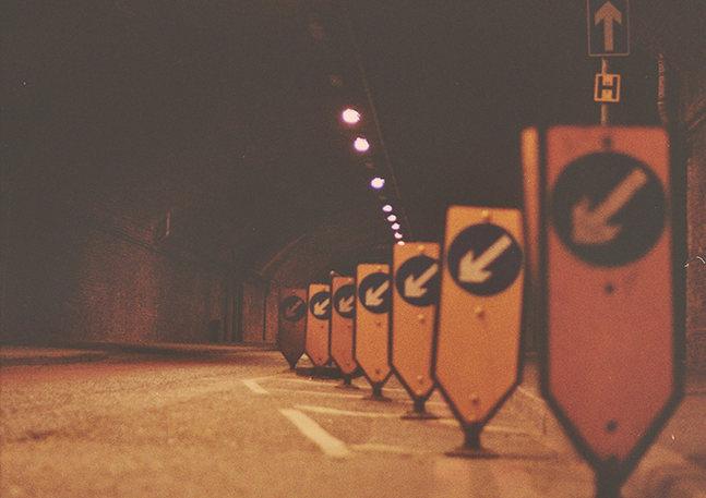 Tesorion foto 1 Oranje 35mm-IstXvxHGoA4-