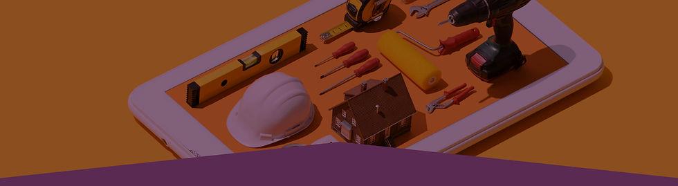 Banner foto Thema 4.jpg