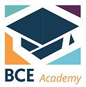 Academy logo 2.0.png