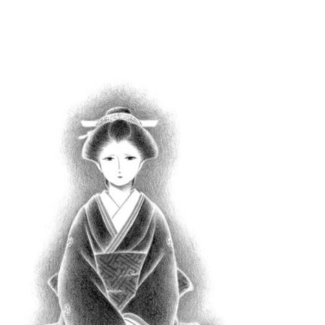 『えにし屋春秋』第11回