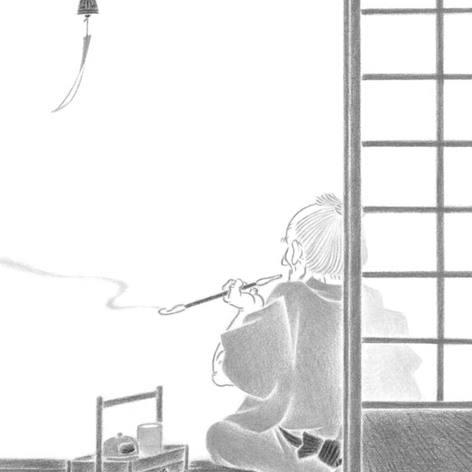 『えにし屋春秋』第10回
