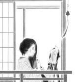 『えにし屋春秋』第6回