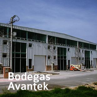 BodAvantek-1.png