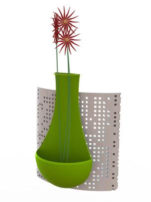 Modular Vases 1