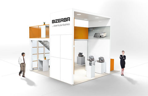 Bizerba Booth_View B.jpg