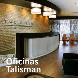 Talisman-1.png