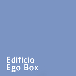 EgoBox--1.png