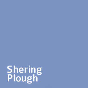 Sheringo-1.png