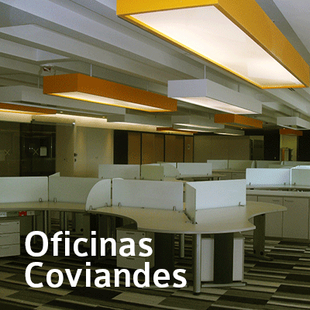 Coviandes-1.png