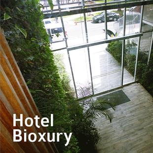 Bioxury-1.png