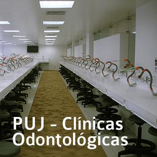 PUJOdontologicas-1.png