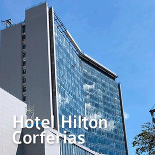 Hilton--1.png